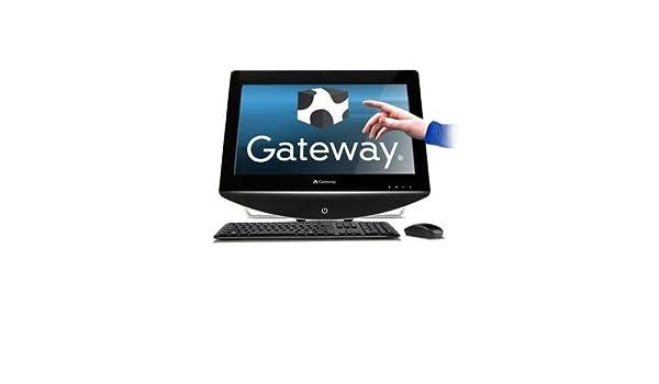 Gateway 550 Intel LAN Driver Windows XP