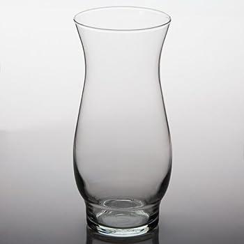 Eastland Hana Vase 6.5