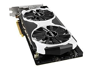 MSI Armor 2X GeForce GTX 980 TI 6GB OC DirectX 12 VR Ready (GTX 980TI 6GD5T OC) (B015DROXMU) | Amazon price tracker / tracking, Amazon price history charts, Amazon price watches, Amazon price drop alerts