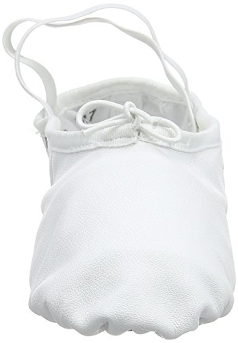 Bae11 Shoes So Danca Ballet Women's White xFxvnEwO
