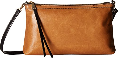 Hobo Handbags - 4