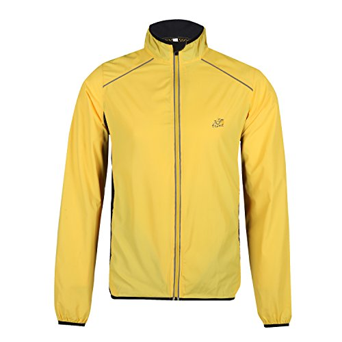 ohmotor-cycling-windproof-waterproof-jacket-jersey-long-sleeve-light-weight-bicycle-bike-riding-wind