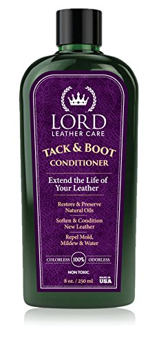 lord-leather-conditioner-for-tack-boots-leather-softener-restorer-protector-for-saddles-riding-boots