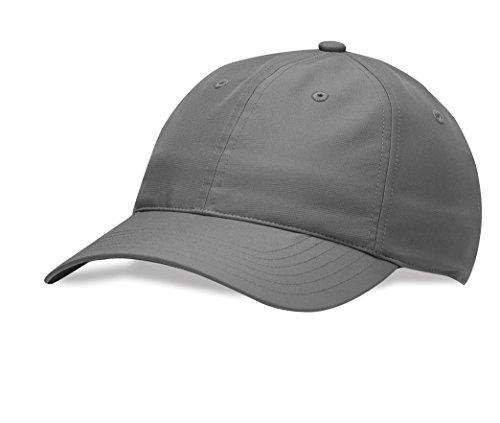 Relaxed Golf Cap - 6