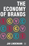 img - for The Economy of Brands book / textbook / text book
