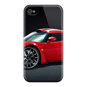 Special Design Back Hennesey Venom Gt Phone Cases Covers For Iphone 6