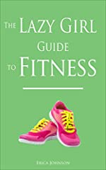 Now including FREE printable exercise routines!   The easy, lazy girl way to getting, staying, and loving your fitness! Tips and tricks to getting motivated, ready and prepared for lazy girl exercise. Choose from fast, High Impact Interval T...