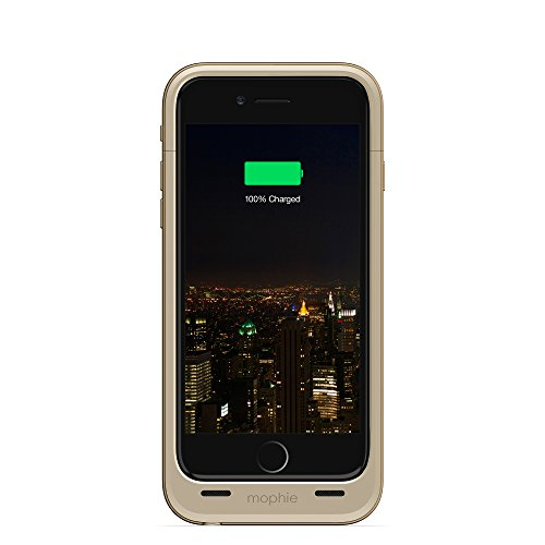 Iphone Additional Battery Pack - 9
