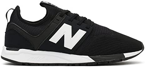 New Balance 247 Sports Sneakers For Men