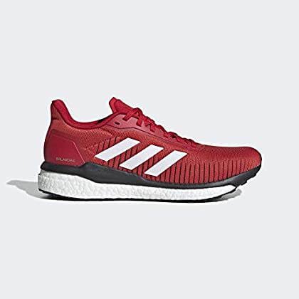 adidas Men's Solar Drive 19 M Trail Running Shoes