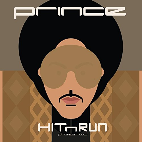 Image result for prince hitnrun phase two