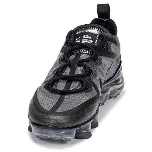 Leggera Vapormax Da black black Atletica Bambino Air 001 2019 Nero gs Nike black Scarpe qCHx1RwTp