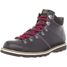 Stacy Adams Mens Mountaineer Lace-Up Boot
