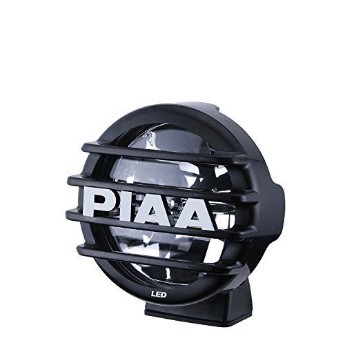 PIAA 05672 LED Driving Light - Hid Lights Piaa