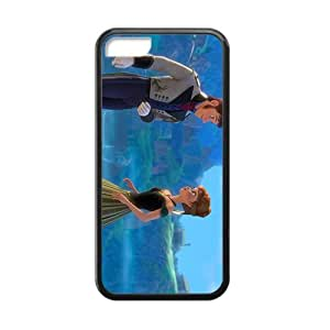 Hans And Anna Design Best Seller High Quality Phone Case For Htc One M9 Cover