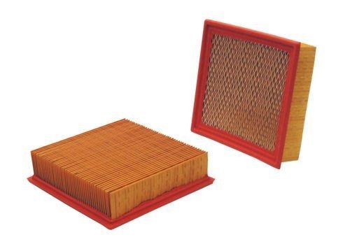 Parts Master 69883 Air Filter