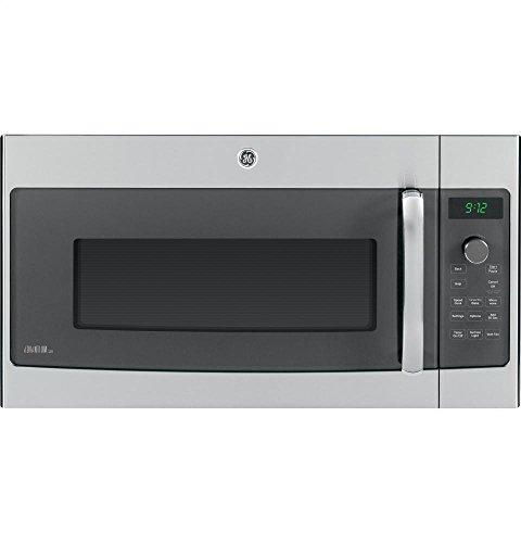 GE PSA9120SFSS Advantium Stainless Microwave