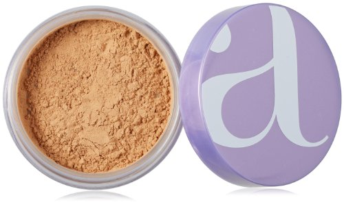 Almay Loose Powder - Almay Nearly Naked Loose Powder, Medium 300, 1-Ounce Packages (Pack of 2)