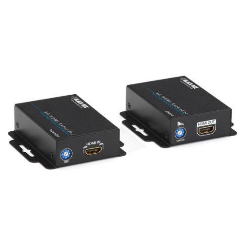 BlackBox VX-HDMI-TP3D40M 3D HDMI Extender Fd by Black Box