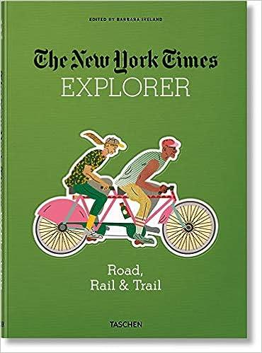c2f34f4ea07ab NYT Explorer. Road