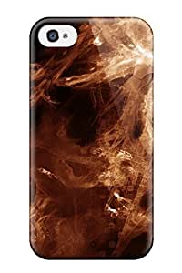 TYH - New Arrival NBPccEi voLrO Premium Iphone 6 4.7 Case(sephiroth) ending phone case