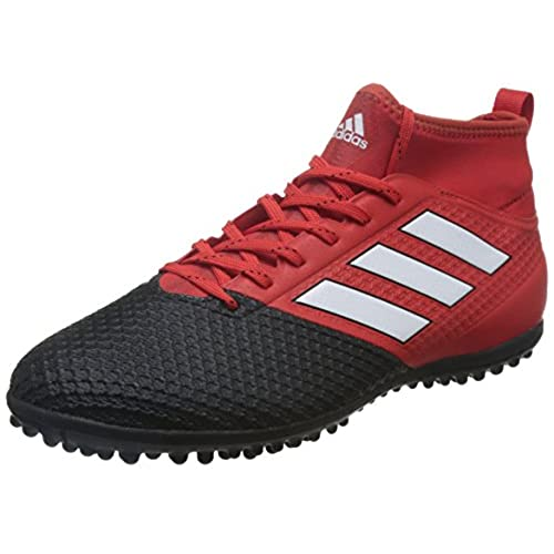 buy popular 63f0b ea0ee adidas Ace 17.3 Primemesh Tf, Chaussures de Football Homme chic