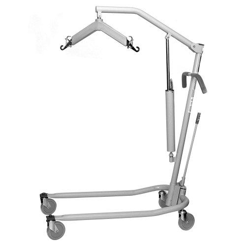 Probasics Hydraulic Patient Lift