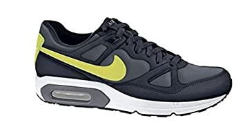 free shipping bf1a7 bb97f Nike air max 599458 009 pièce ltr chaussures de course à pied pour homme  antra