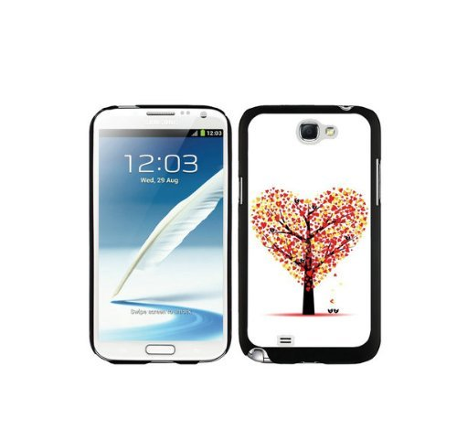 4EVER Cool Cell Case for Samsung Galaxy Note - Samsung Galaxy S I9000 Case