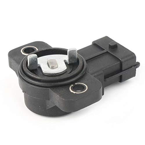 Throttle Position Sensor OE# 35102-02910: