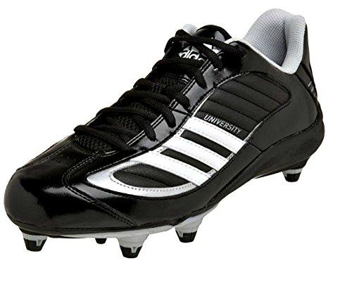 adidas-Mens-University-IV-D-Low-Football-Cleat