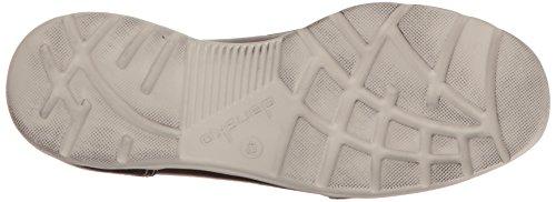 Dansko Men's Wesley Fashion Sneaker Teak Vintage Pull Up cheap amazing price sale professional YaChOkC