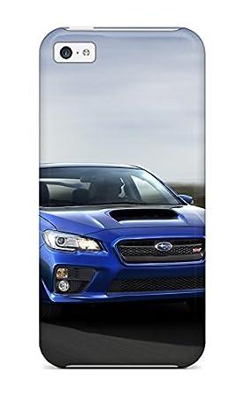 Amazon.com: Diy Yourself Top Quality protective Subaru Wrx ...