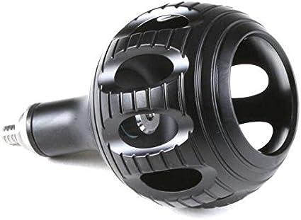handle knob VS and VSX 200, 250, 275, 300 Van Staal reel repair parts