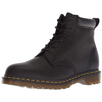 Dr. Marten's 939 Ben, Unisex-Adult Boots 1