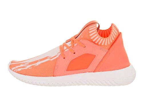 Adidas Womens Soleil Tubulaires Originaux Pk Défiants Chaussure De Course Éclat / Chaussures Blanc