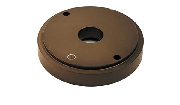RAM Clutches 78516 Bearing Spacer