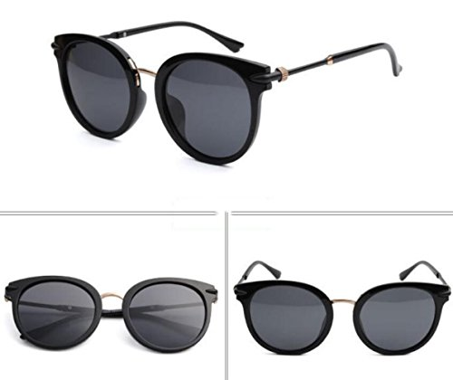 Madre Black Travel Sra De Regalo Outdoor Polarized MSNHMU La Shopping La Día Sunglasses vCq1gpw