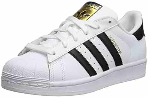 shopping adidas originali multi - scarpe ragazze abbigliamento, calzature,