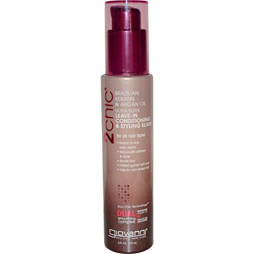 2chic-brazilian-keratin-argan-oil-ultra-sleek-leave-in-conditioning-styling-4oz