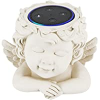 Angel Speaker Stand for Amazon Echo Dot 2nd and 1st Generation, Jam Classic Speaker