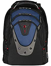Ibex Laptop Backpack