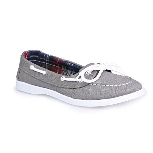 cheap women athletic shoes - 4