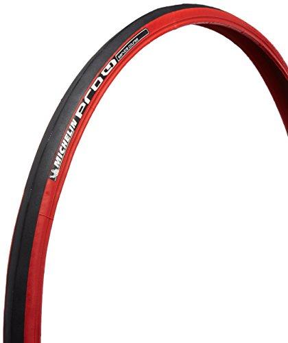 Michelin PRO4 28