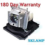 Sklamp 20-01032-20 / 20-01032-21 / 200103220 Replacement Lmap Bulb with Housing For Smartboard Unifi55 / Unifi65 UF55 / UF65 Projectors