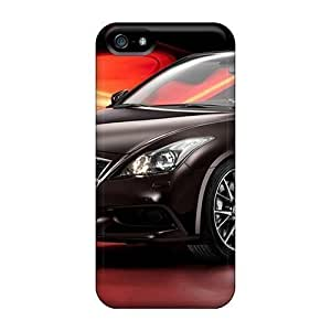 2015 Infinity Ipl G Cases Compatible With iphone 6 4.7 / Hot Protection Cases