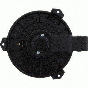 VDO PM9313 Blower Motor (2011 Jeep Wrangler Blower Motor)