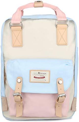 Himawari Backpack Waterproof College Women%EF%BC%8C13inch product image