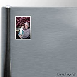 StoreSMART® - Deluxe 4\
