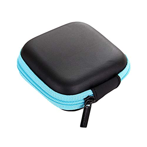 SimpleLifeデジタルガジェットストレージバッグチャージャーUSBケーブルイヤホントラベルオーガナイザーバッグ用
